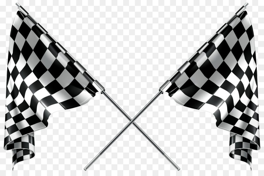 racing flags clip art finish line png download 4000 2653 free