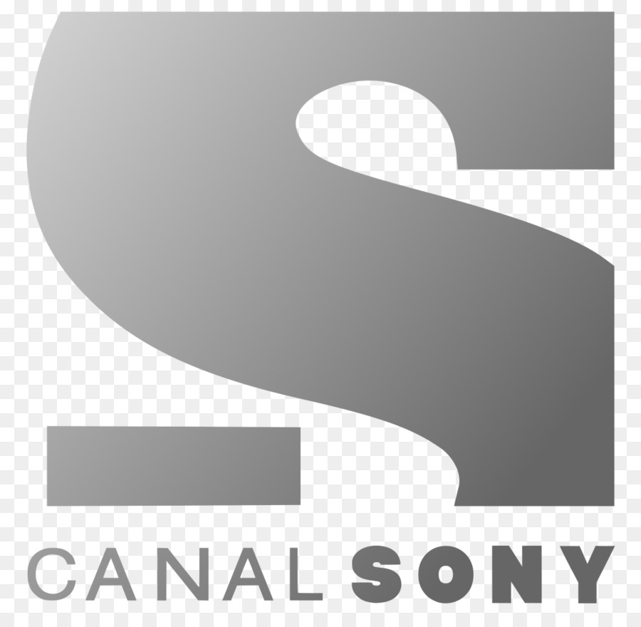 brazil sony channel sony entertainment television logo