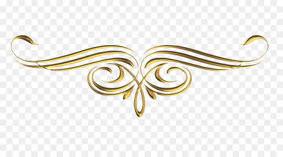 gold scroll ornament clip art gold line png download free graduation clip art images free graduation clip art 2018