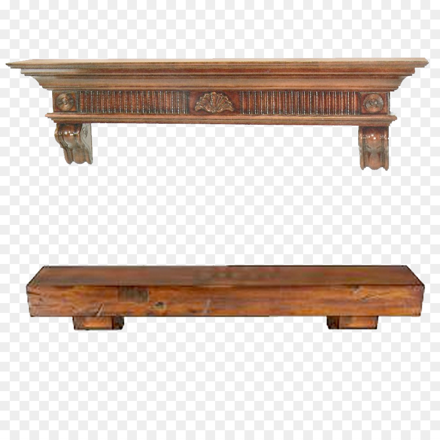 teak natural mantel living decor wall wood mantle rustic look at stones fireplace floating pin in polished