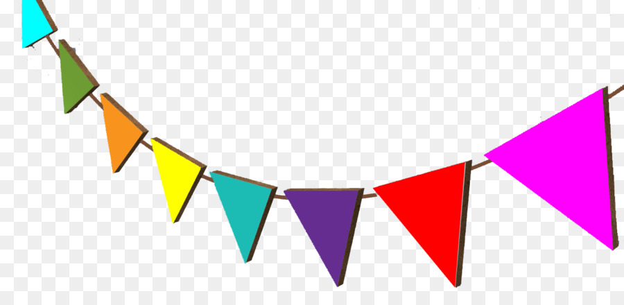 vietnam bunting clip art birthday banner png download 1373 667 rh kisspng com bunting clipart free download bunting clipart images