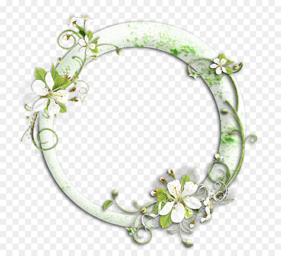 Picture Frames Nasyrova Online shopping Photography - green frame ...