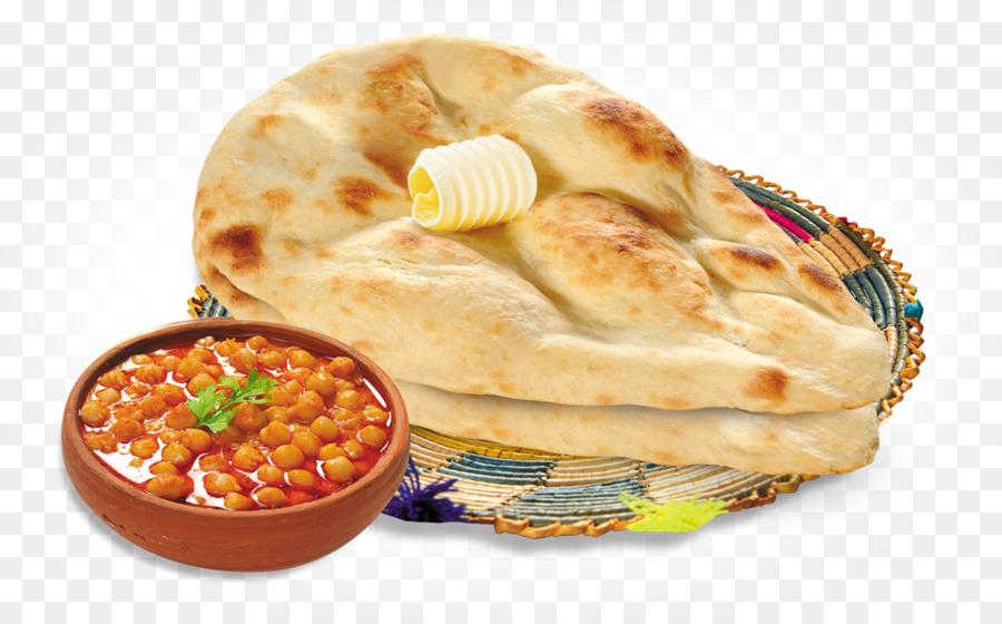 Pakistanische Küche | Naan Indische Kuche Paratha Pakistanische Kuche Tandoor Samosa Png