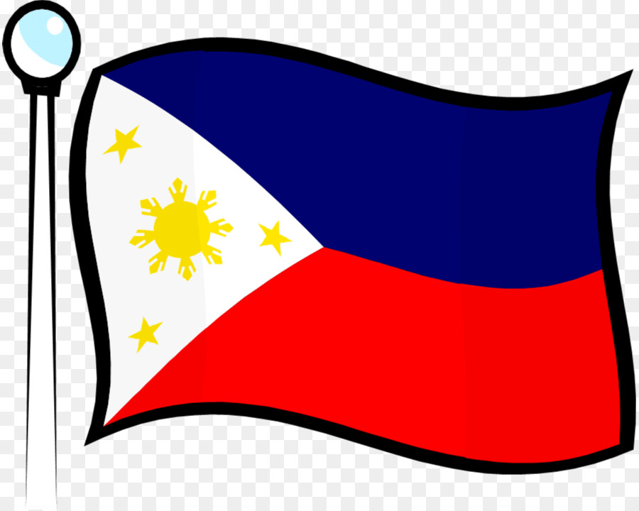 philippines independence day philippine declaration of independence rh kisspng com declaration of independence clip art free clipart declaration of independence scroll