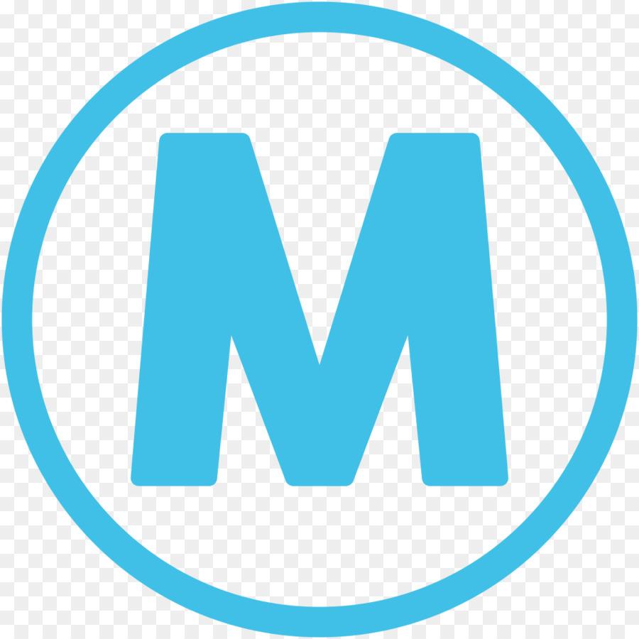 Emoji Letter Case Symbol Unicode M Png Download 10241024 Free