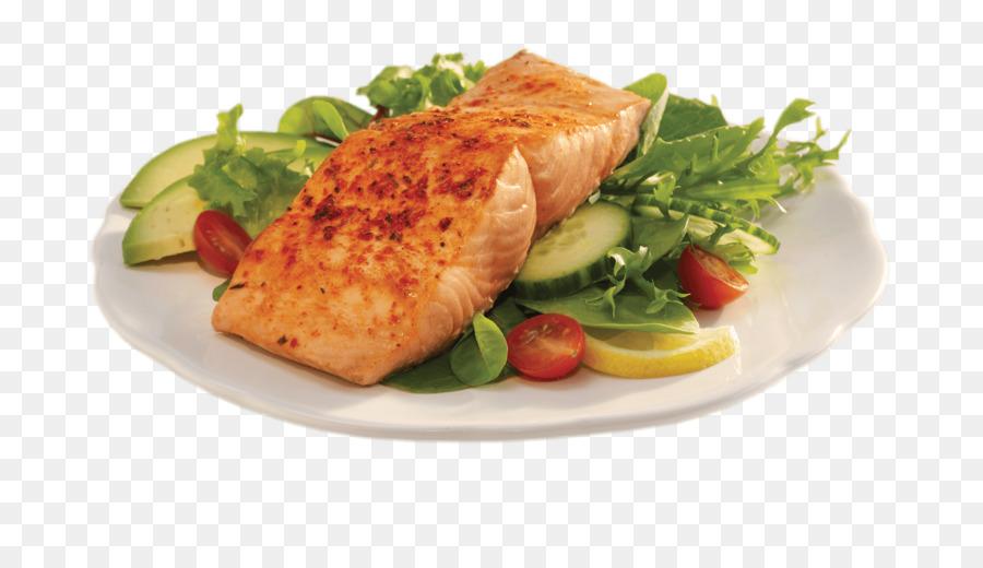 Food Vegetarian Food png download - 1920*1080 - Free Transparent