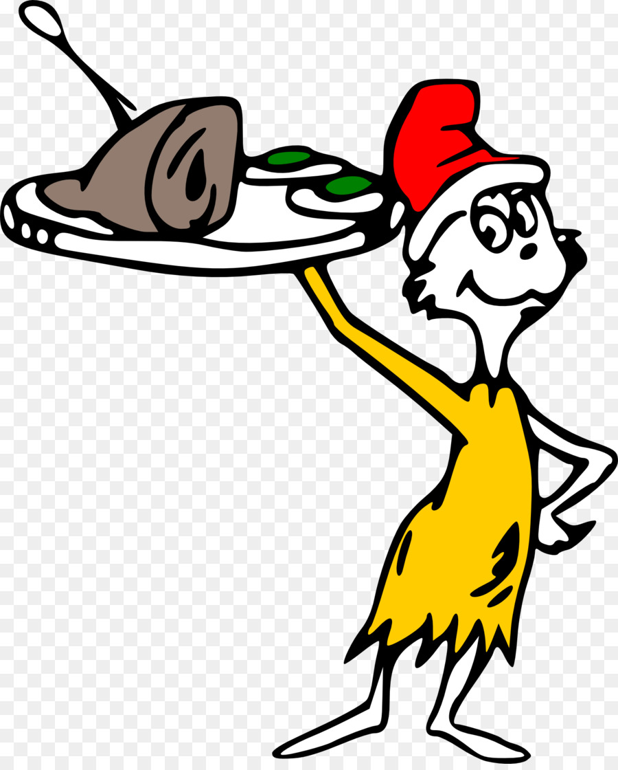 Green Eggs And Ham Sam I Am The Cat In Hat Lorax One Fish Two Red Blue