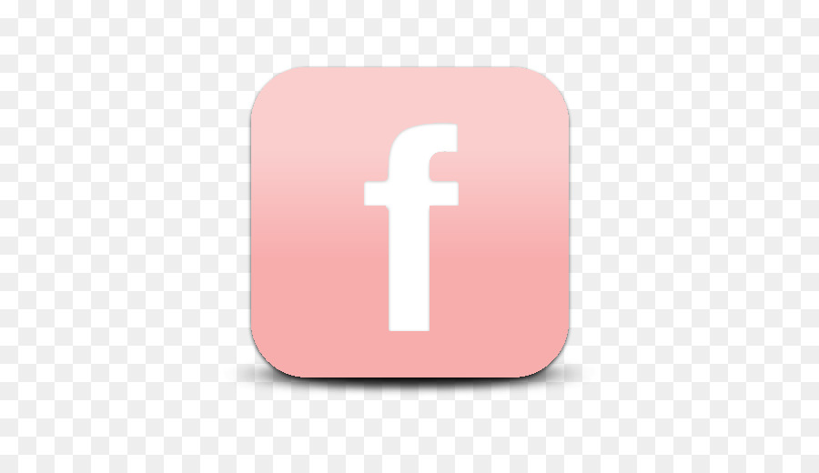 Facebook Social Media Like Button Computer Icons Logo Facebook