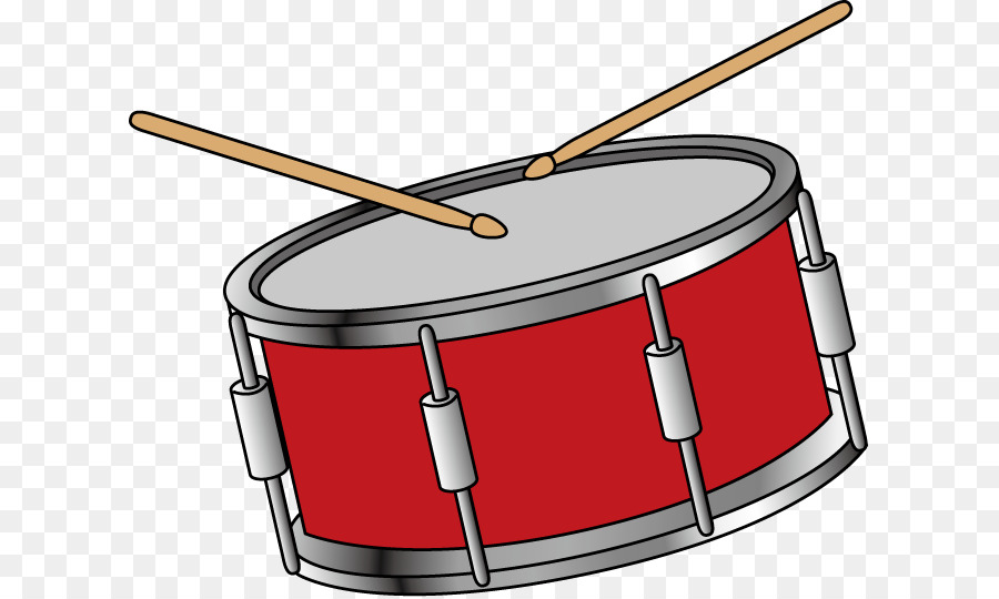 musical instruments drum clip art percussion png download 667 rh kisspng com drum clipart black and white clipart drums alive