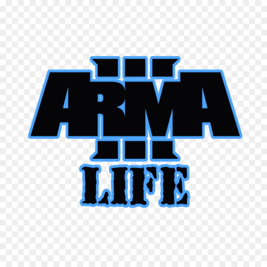 Arma 3 Apex Text png download - 1024*1024 - Free Transparent Arma 3