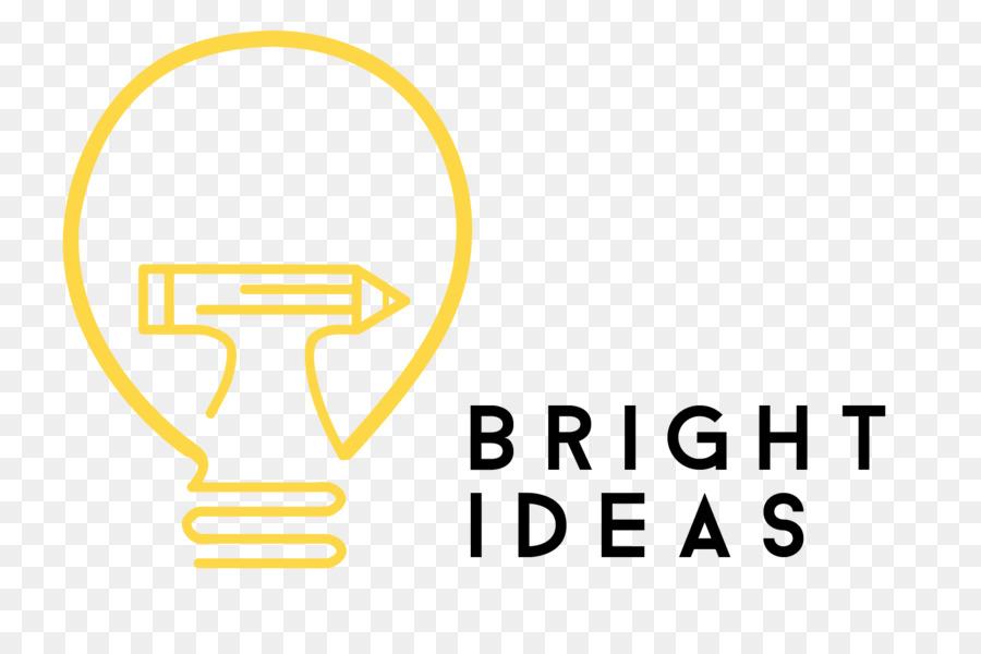 Idea Drawing Graphic Design