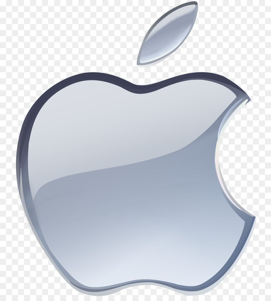 desktop wallpaper apple logo - apple logo png download - 806*992