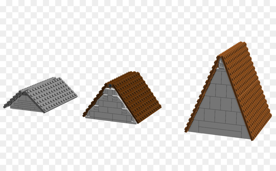window lego ideas roof building roof png download 1680 1009 rh kisspng com