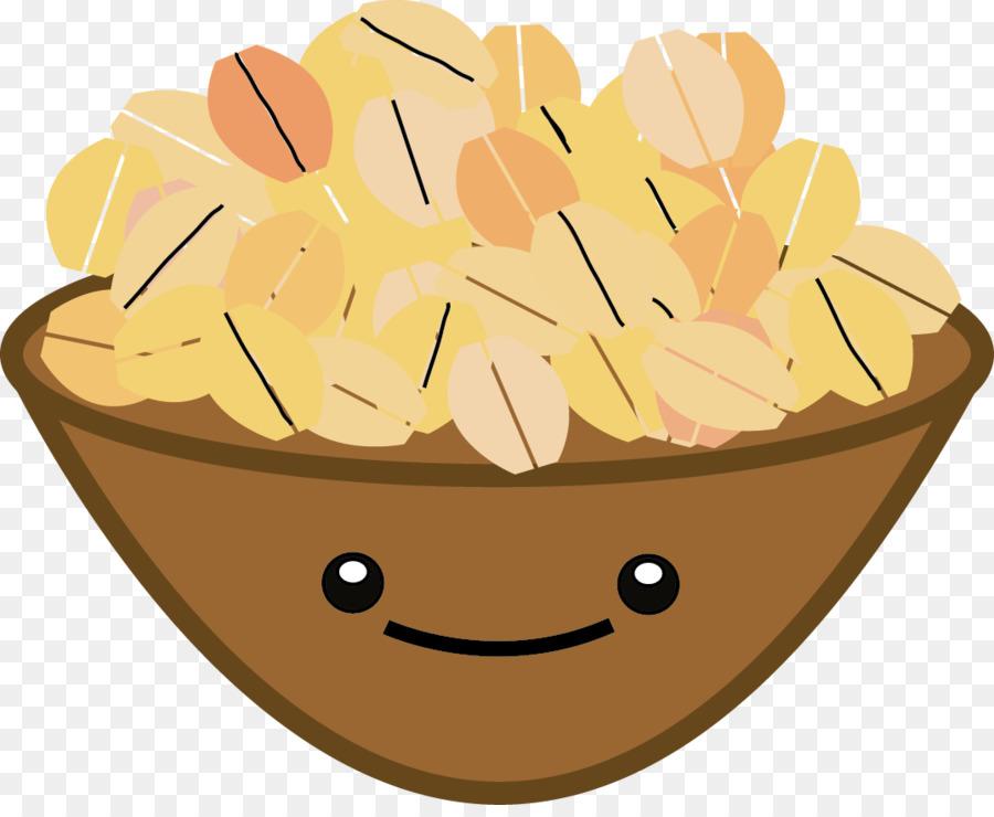desayuno cereal de trigo com u00fan de dibujos animados de los cereal images clip art cereal clip art outline
