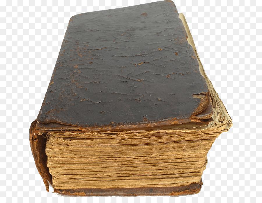 Bible Old Testament New Hittites Religious Text