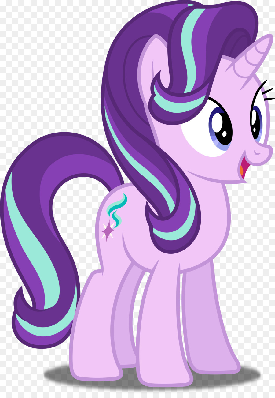 twilight sparkle sunset shimmer rainbow dash my little pony star