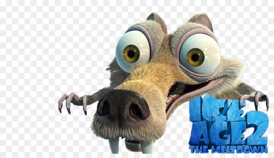 How to download full movie ice age 2 in hindi dubbed mp4 youtube.