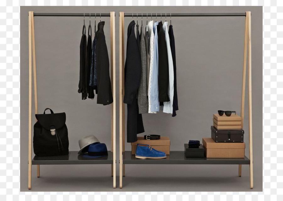 Clothing Coat U0026 Hat Racks Normann Copenhagen Clothes Hanger Armoires U0026  Wardrobes   Wardrobe