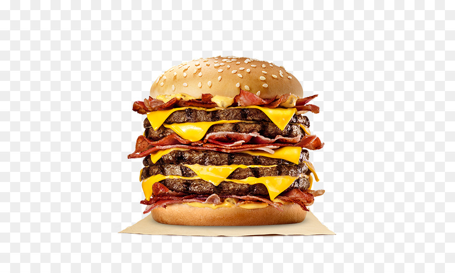 whopper hamburger cheeseburger big king barbecue grill burger king