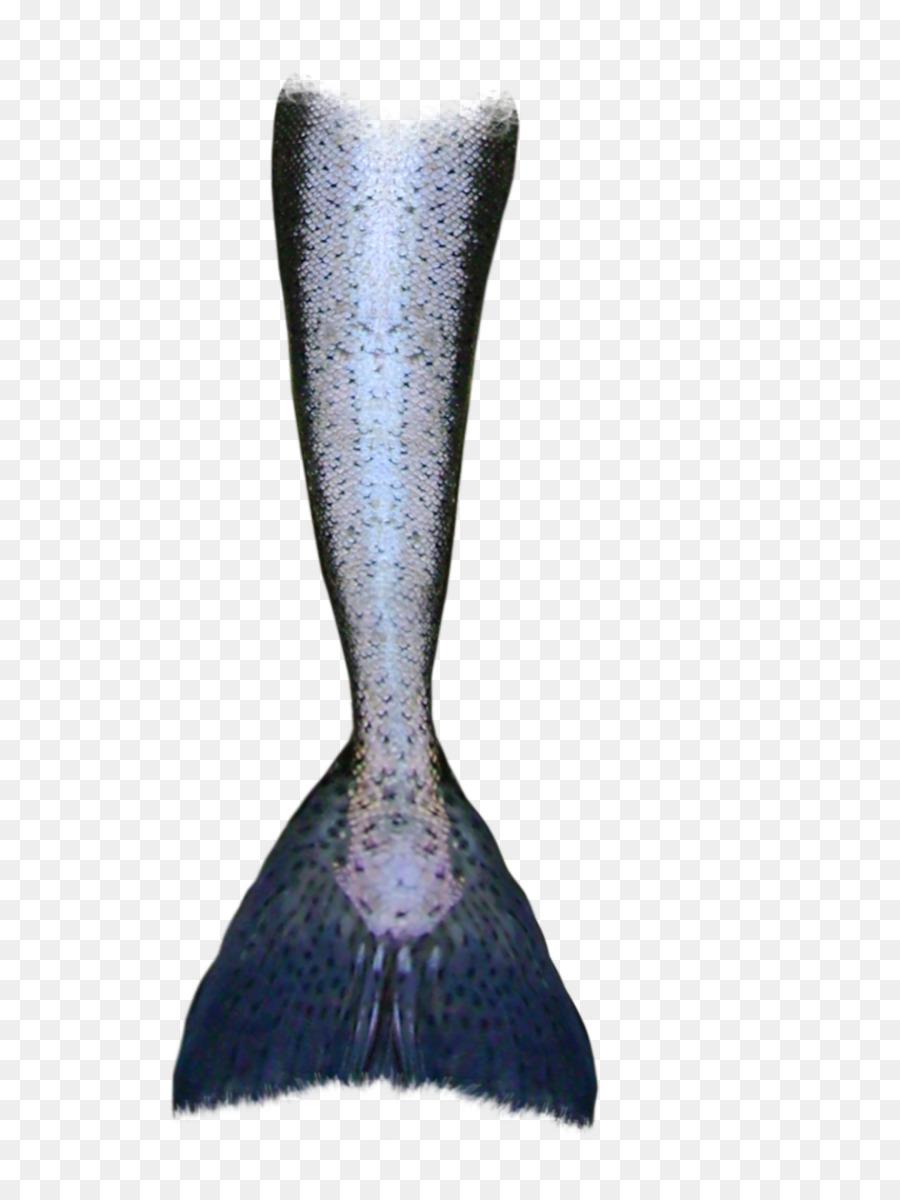 Mermaid Tail Drawing Siren Mermaid Tail Png Download 900 1200
