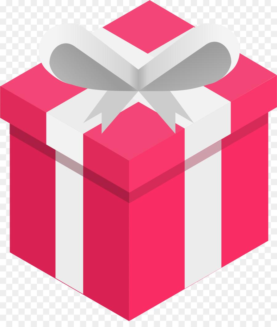Gift decorative box clip art gift box png download 19382241 gift decorative box clip art gift box negle Choice Image
