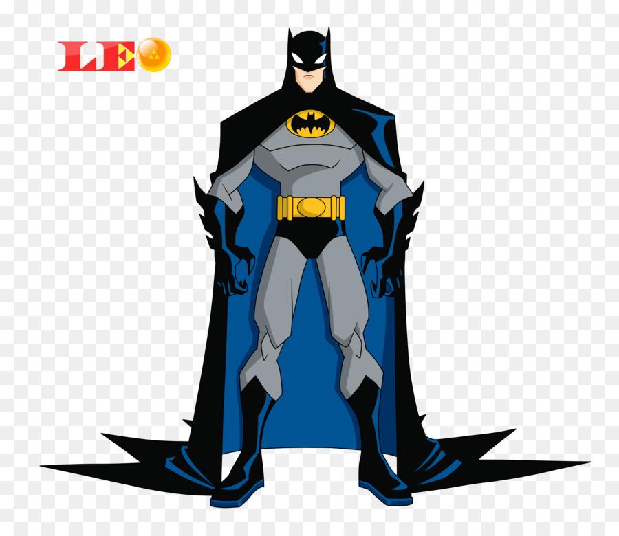 Batman Familia programa de Televisión de Cómic de DC Comics ...