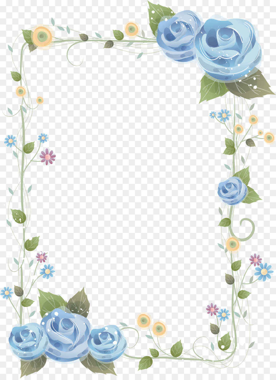 Teachers Day Ansichtkaart Greeting Note Cards Wedding Topo Png
