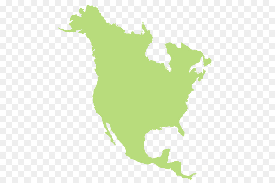 Mexico Canada United States Company North American Free Trade