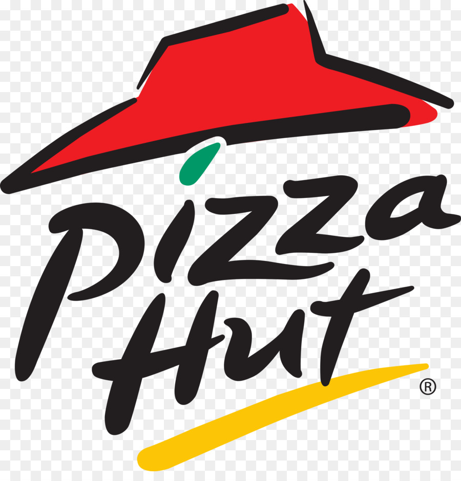 Pizza Hut Take-out Logo Yum! Brands - hut png download - 4888*5000 ...