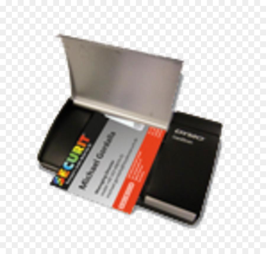 Le Papier DOrdinateur De Logiciel Cartes Visite Scanner DImages ISO 216