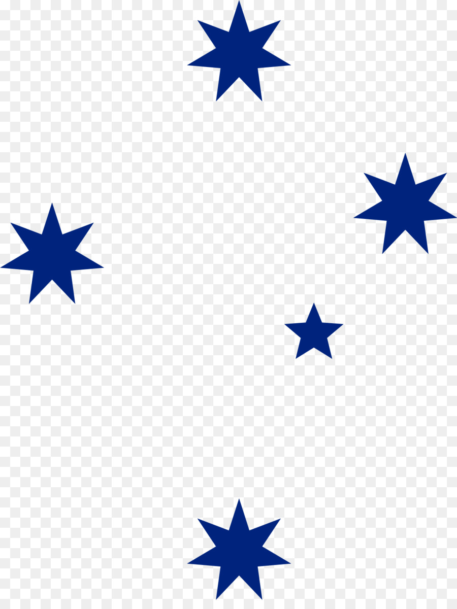 australia southern cross all stars crux clip art black star png rh kisspng com black and white star clip art free black star clip art free
