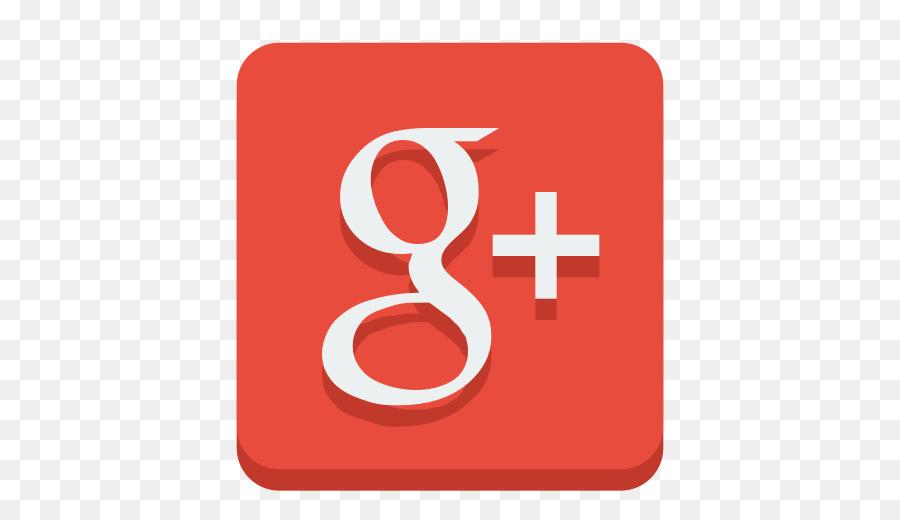 Social Media Google Computer Icons Desktop Wallpaper Google Plus