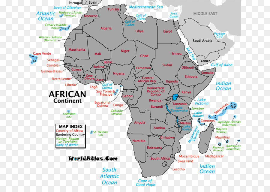 Map Of Africa Zaire River.World Map Png Download 710 625 Free Transparent Congo Png Download