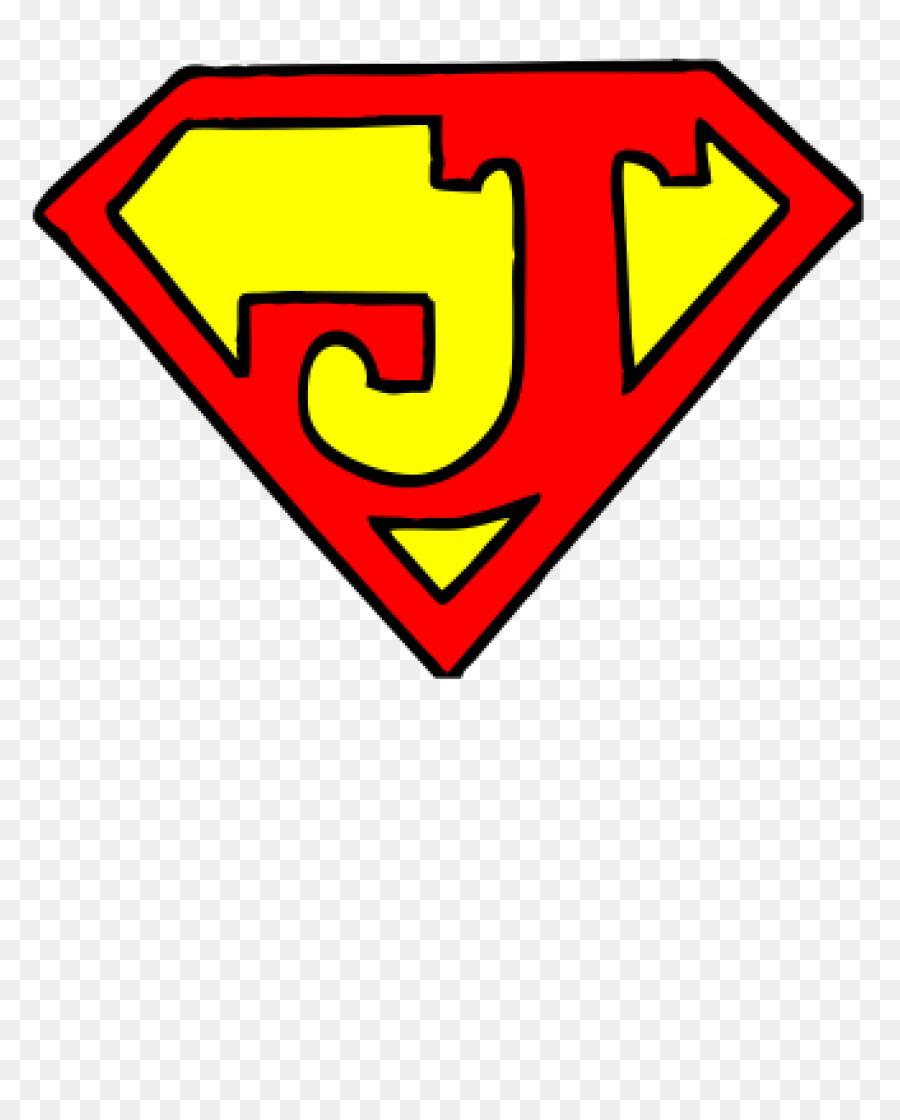 superman logo bizarro batman superhero j 8701110