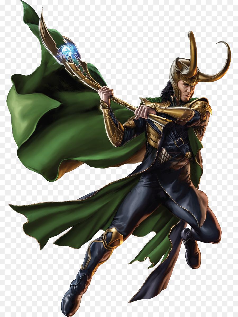 Loki Thor Laufey Marvel Cinematic Universe Clip Art Loki