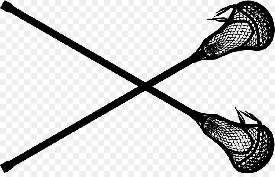 syracuse orange men s lacrosse lacrosse sticks sport clip art rh kisspng com lacrosse stick clip art black and white lacrosse stick clip art black and white