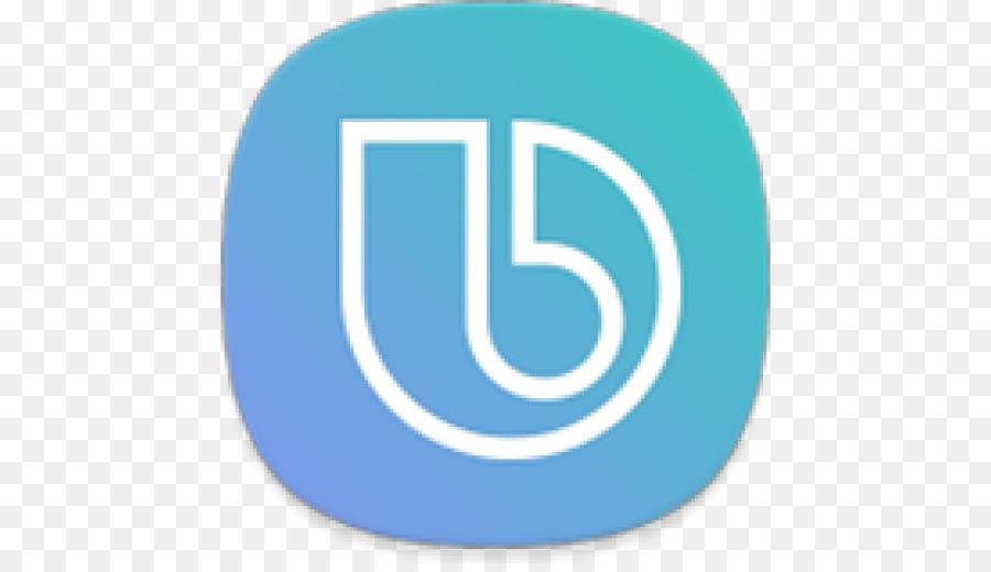 Samsung Galaxy S8 Samsung Galaxy S7 Bixby Samsung Electronics Apps