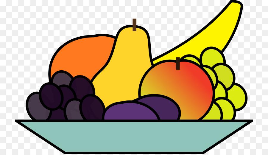fruit salad bowl clip art makkah png download 800 517 free rh kisspng com  fruit salad clipart png