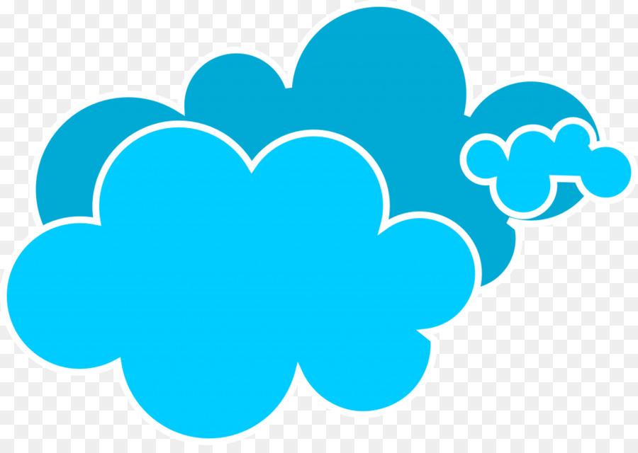 cloud computing clip art sky cloud png download 1024 716 free rh kisspng com sky clip art images sky clipart background