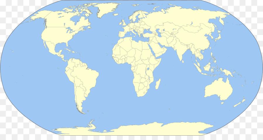 Abu dhabi sri lanka nepal assessing english on the global stage the abu dhabi sri lanka nepal assessing english on the global stage the british council and english language testing 1941 2016 world world map gumiabroncs Image collections