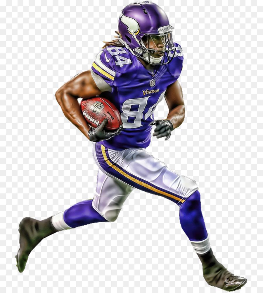 3a8739c23 Nfl, Minnesota Vikings, American Football Helmets, Face Mask, Figurine PNG