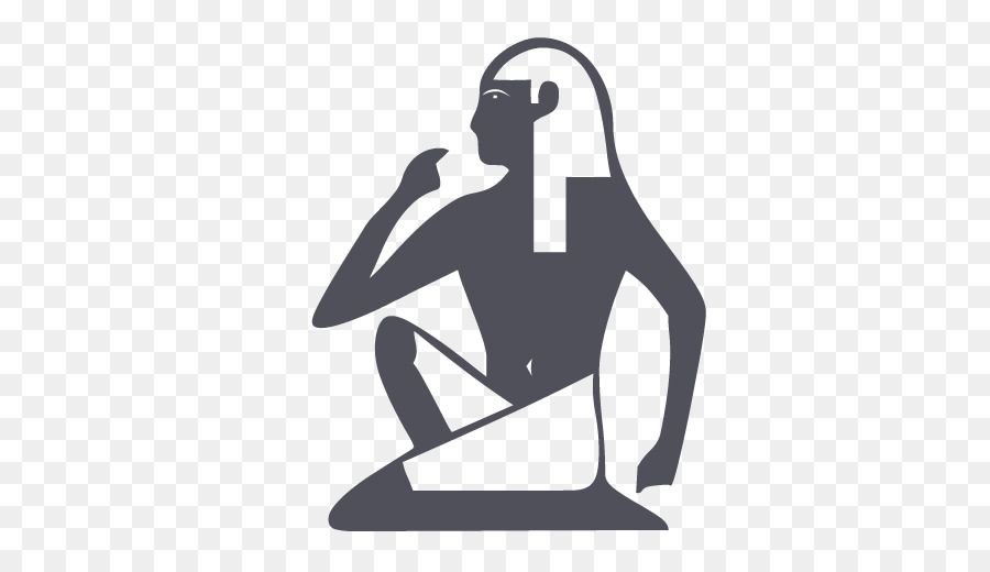 Ancient Egypt Computer Icons Symbol Egyptian Egypt Png Download