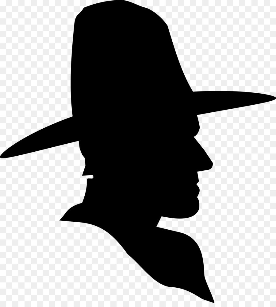 hopalong cassidy cowboy silhouette clip art western png download rh kisspng com cowboy boot silhouette clip art cowboy silhouette clip art images