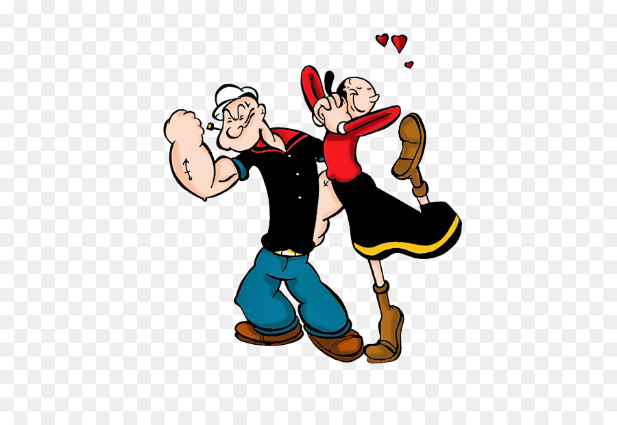 an analysis of auteurism in the cartoon popeye by robert altman Robert altman was a maverick and an iconoclast who turned a number of genres on their heads mash was an antiwar comedy the long goodbye was a new version of a film noir popeye was certainly.