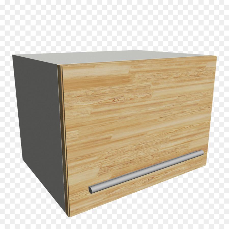 Schublade Möbel Schränke Zimmer Planer Png Herunterladen 1000