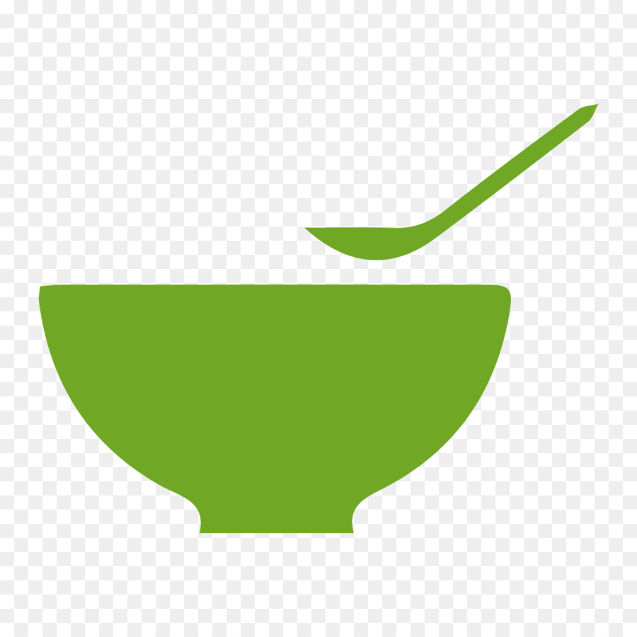 soup kitchen bowl food bank clip art kitchen png download 1500 rh kisspng com  soup bowls images clip art
