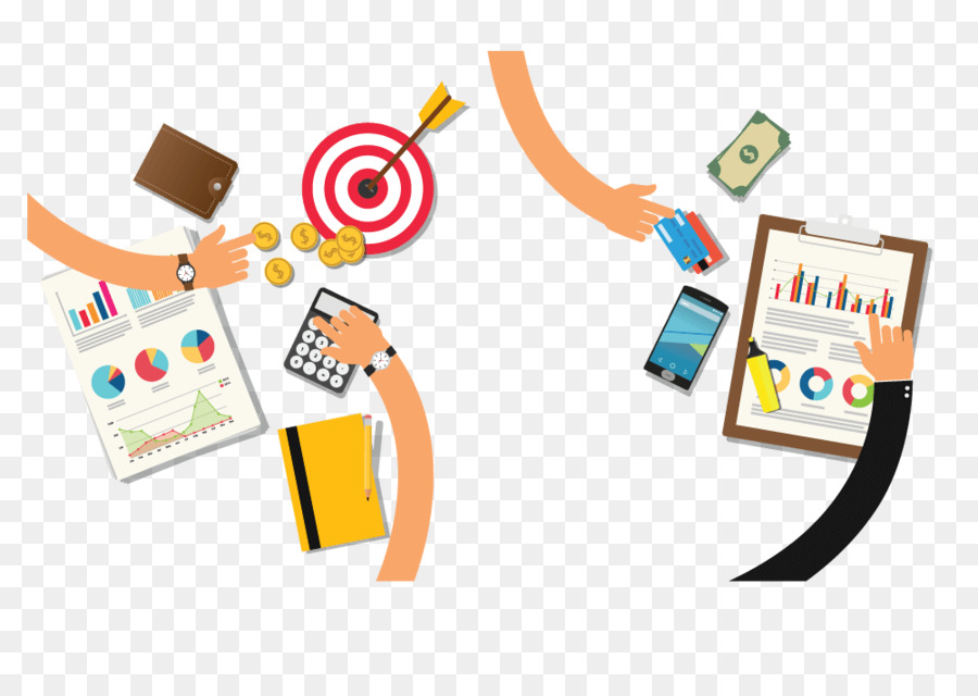 Advertising Plan   Media Planning Advertising Business Clip Art Planning Png Download