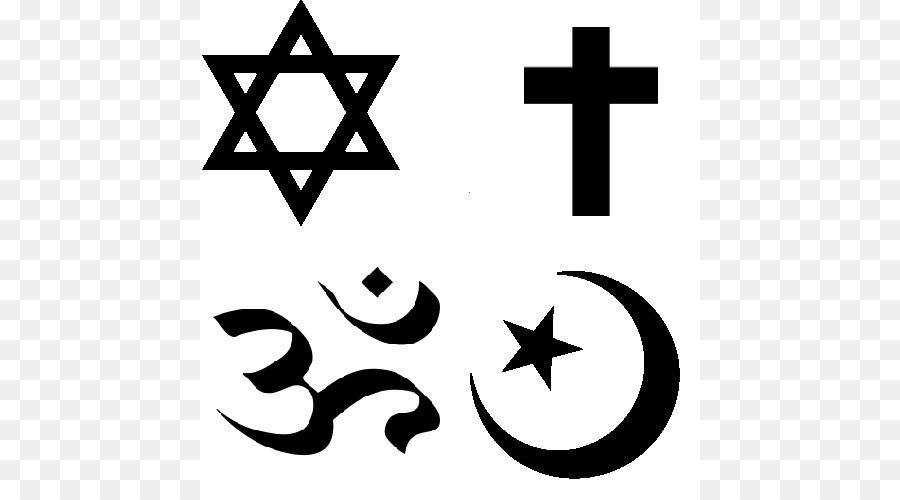 Religious Symbol Religion Jain Symbols Christianity Christian