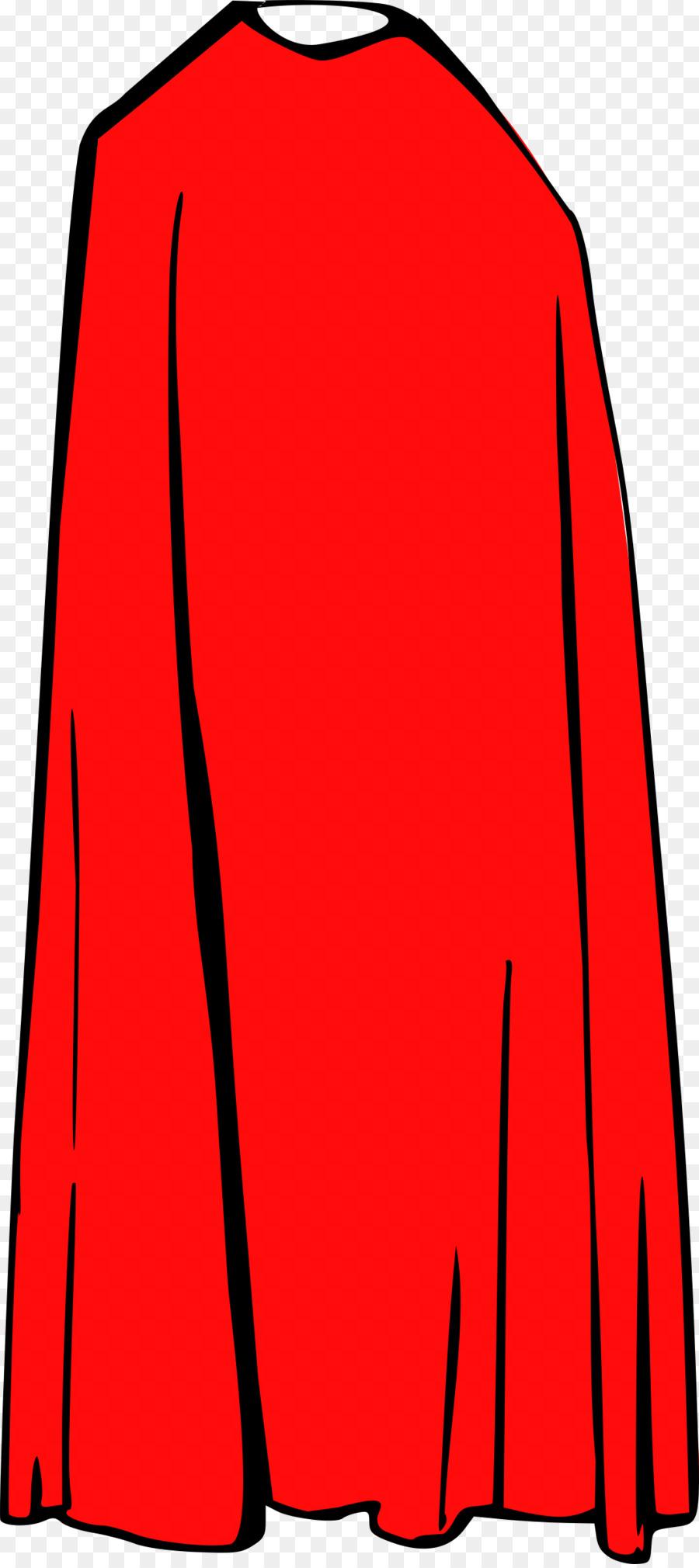 superman batman cloak cape clip art cape png download 1072 2400 rh kisspng com superhero cape clipart black and white superhero cape clipart black and white
