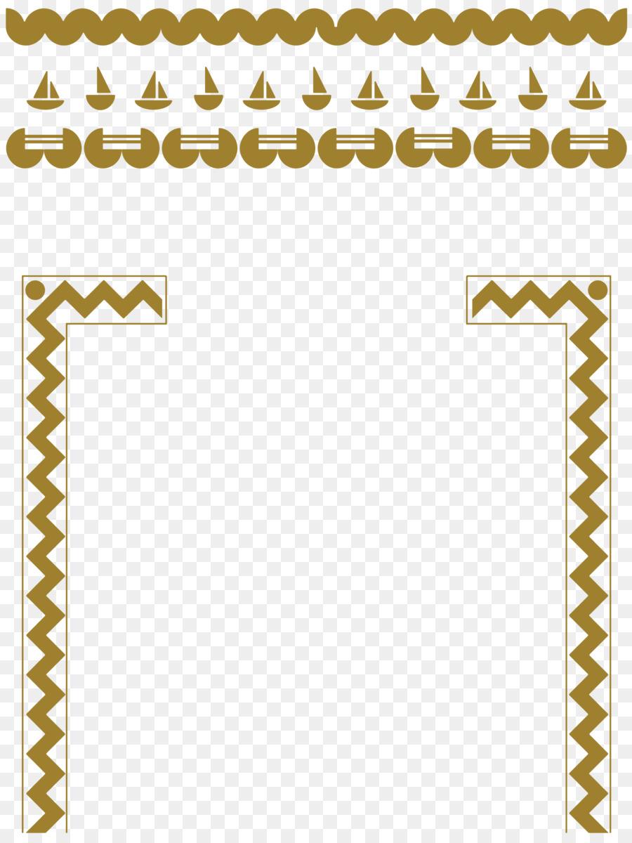 Acolchar El Tule Patrón - de lujo marco Formatos De Archivo De ...